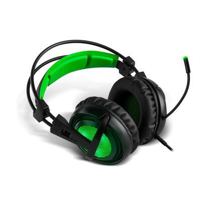 b-move-bg-xonar-x6-auriculares-gaming