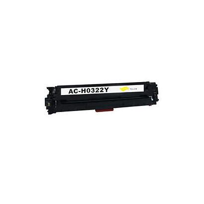 toner-amarillo-generico-con-mod-hewlett-packard-toner-laser-amarillo-128a-13k-laserjet-proserie-cm1415-cp1525n1520