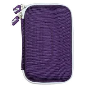 funda-e-vitta-cover-shock-purple-para-disco-duro-o-powerbank-de-2539635cm-nylon-semirrigido-bandas-elasticas-doble-cremallera