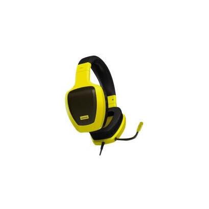 ozone-rage-z50-auriculares-gaming-amarillo