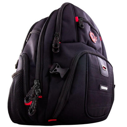 ozone-survivor-mochila-gaming-156