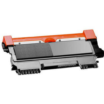 toner-negro-generico-con-mod-brother-dcp-7055hl2130-1000-pag