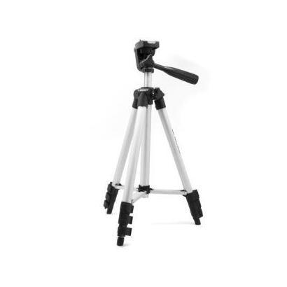 tripode-fotografico-de-aluminio-36-106cm