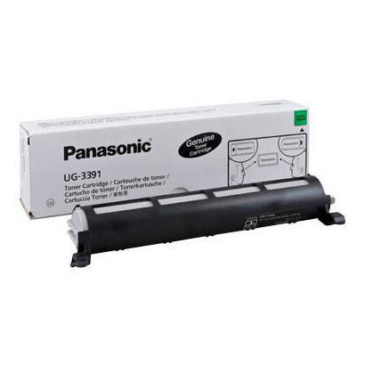 original-panasonic-toner-laser-negro-3000-paginas