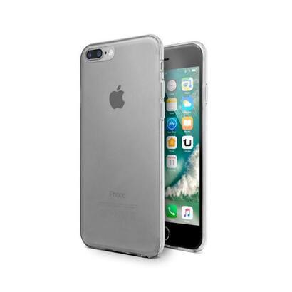 unotec-funda-gel-transparente-iphone-7-plus