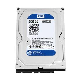 hd-western-digital-35-500gb-caviar-blue-sata3-interno-7200rpm
