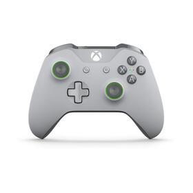 microsoft-xbox-one-gamepad-inalambrico-grisverde