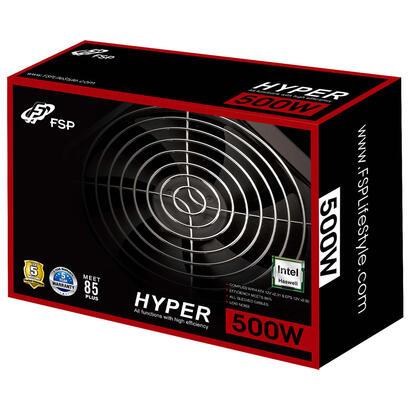 fte-alim-atx-fsp-hyper-500-500w-85-a-pfc