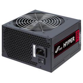 fte-alim-atx-fsp-hyper-700-700w-85-a-pfc