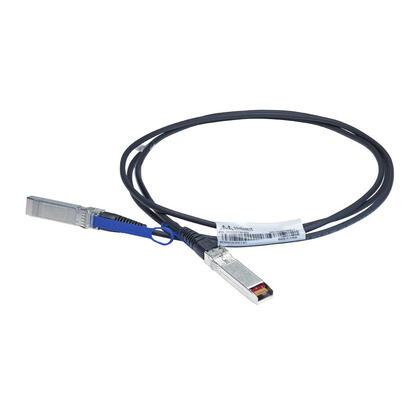 mellanox-passive-copper-cable-1x-sfp-10-gb