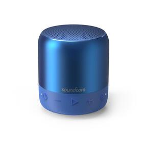 Altavoz de audio del coche 4 canales HiFi Audio Amplificador est/éreo Subwoofer Coche MP3 Altavoz USB SD FM Altavoz del coche de audio del coche para