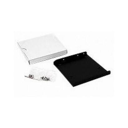 crucial-adaptador-para-disco-duro-ssd-de-25-a-35-adapter-bracket