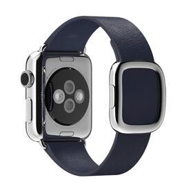 apple-correa-38mm-blue-modern-buckle-large-eol-precio-hasta-fin-de-existencias