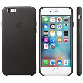 apple-funda-iphone-6s-leather-case-black