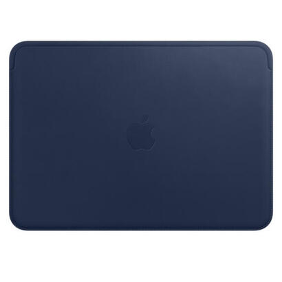 apple-leather-sleeve-for-12inch-macbook-midnight-blue