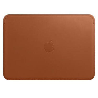 apple-funda-de-piel-sleeve-para-macbook-12-color-marron