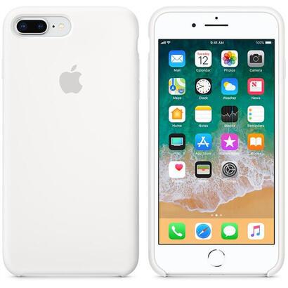 apple-funda-iphone-8plus-7plus-silicone-case-white