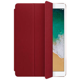 apple-ipad-pro-105-leather-smart-cover-product-red