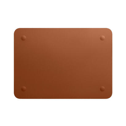 apple-leather-sleeve-for-13-inch-macbook-pro-saddle-brown