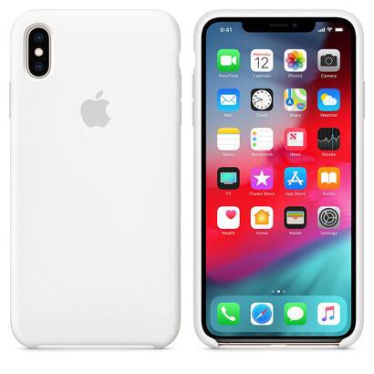 apple-funda-silicona-blanca-para-iphone-xs-max
