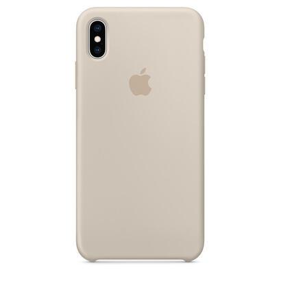 apple-funda-silicona-piedra-para-iphone-xs-max