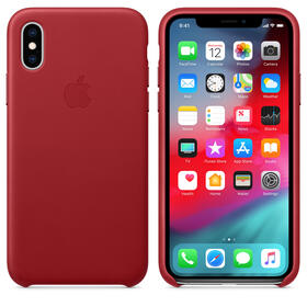 apple-iphone-xs-leather-case-productred