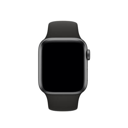 apple-40mm-black-sport-band-sm-ml