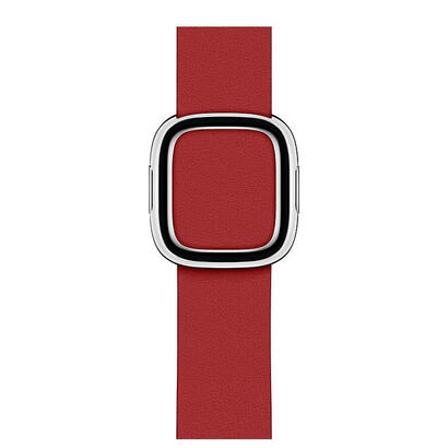 apple-40mm-productred-modern-buckle-band-large
