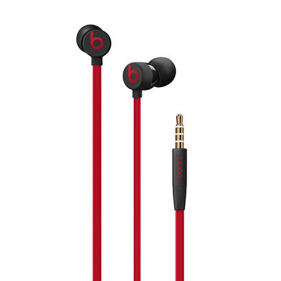 apple-urbeats3-earphones-with-35mm-plug-the-beats-decade-collection-defiant-black-red