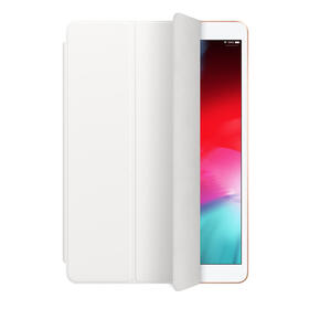 apple-smart-cover-for-105inch-ipad-air-white
