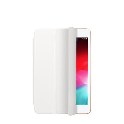 apple-mvqe2zma-funda-para-tablet-201-cm-79-folio-blanco
