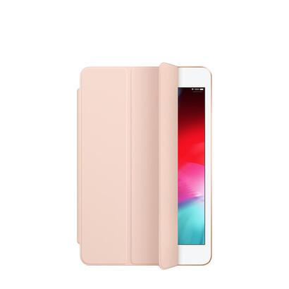 apple-ipad-mini-smart-cover-pink-sand