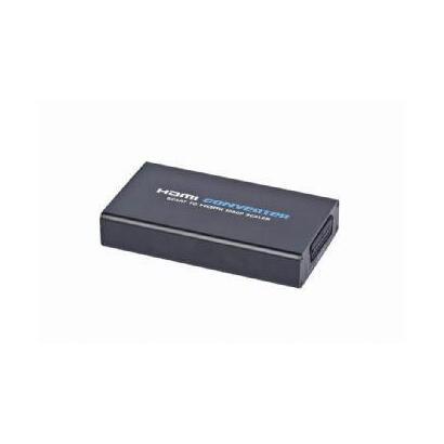 cablexpert-convertidor-scart-a-hdmi-1080p720p