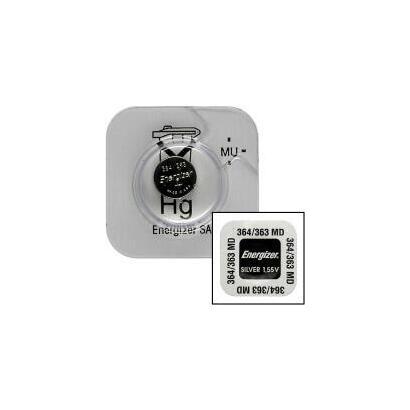 energizer-pila-oxido-plata-364363-sr621-blister1