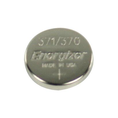energizer-pila-oxido-plata-371370-sr920-blister1