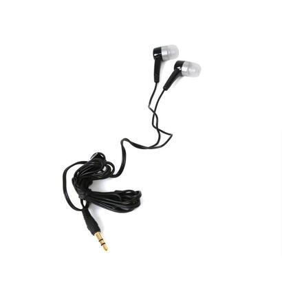 omega-freestyle-auriculares-intra-aurales-fh1016-negro