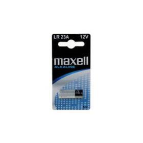maxell-pila-boton-litio-cr1216-3v-blister5