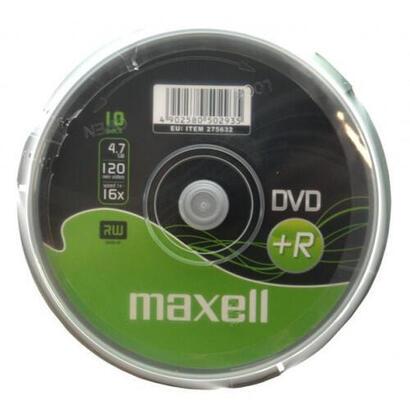 maxell-dvdr-47gb-16x-tarrina10-mxd1610