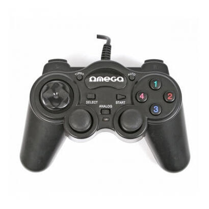 omega-mando-gaming-interceptor-pc-usb-ogp85