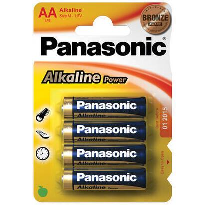 panasonic-bronze-pila-alcalina-aa-lr6-blister4