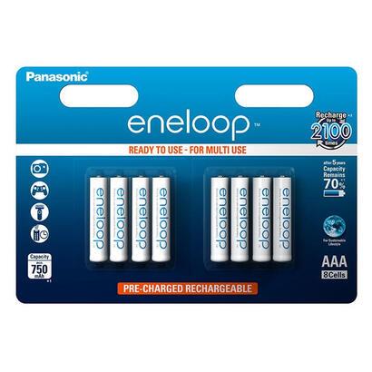 panasonic-eneloop-pack-8-pilas-aaa-recargables-750mah