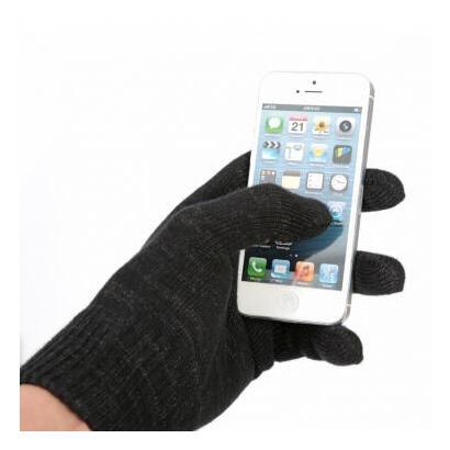 platinet-guantes-pantalla-tactil-negro-tamao-l-pgl01bl