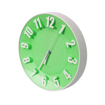 platinet-reloj-de-pared-today-verde