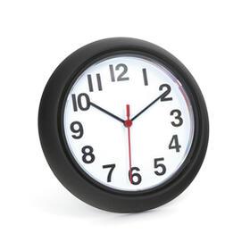 platinet-reloj-de-pared-sunday-negro