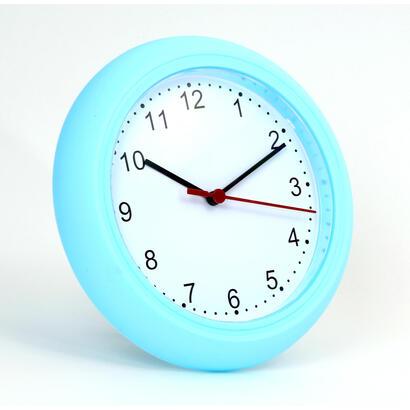 platinet-reloj-de-pared-sunday-azul