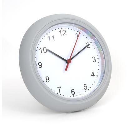 platinet-reloj-de-pared-sunday-gris