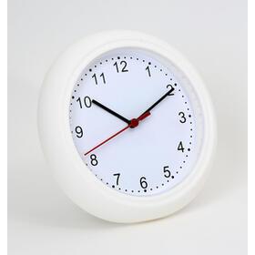platinet-reloj-de-pared-sunday-blanco