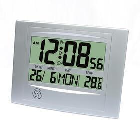 platinet-despertador-digital-gran-pantalla-lcd