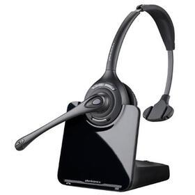cs510-auricular-monoaural-de-diadema-para-telefono-inalambrico