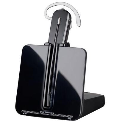 cs540-auricular-monoaural-de-gancho-de-diadema-o-banda-fijacion-nuca-para-telefono-inalambrico